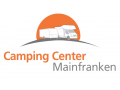 Camping Center Mainfranken GmbH