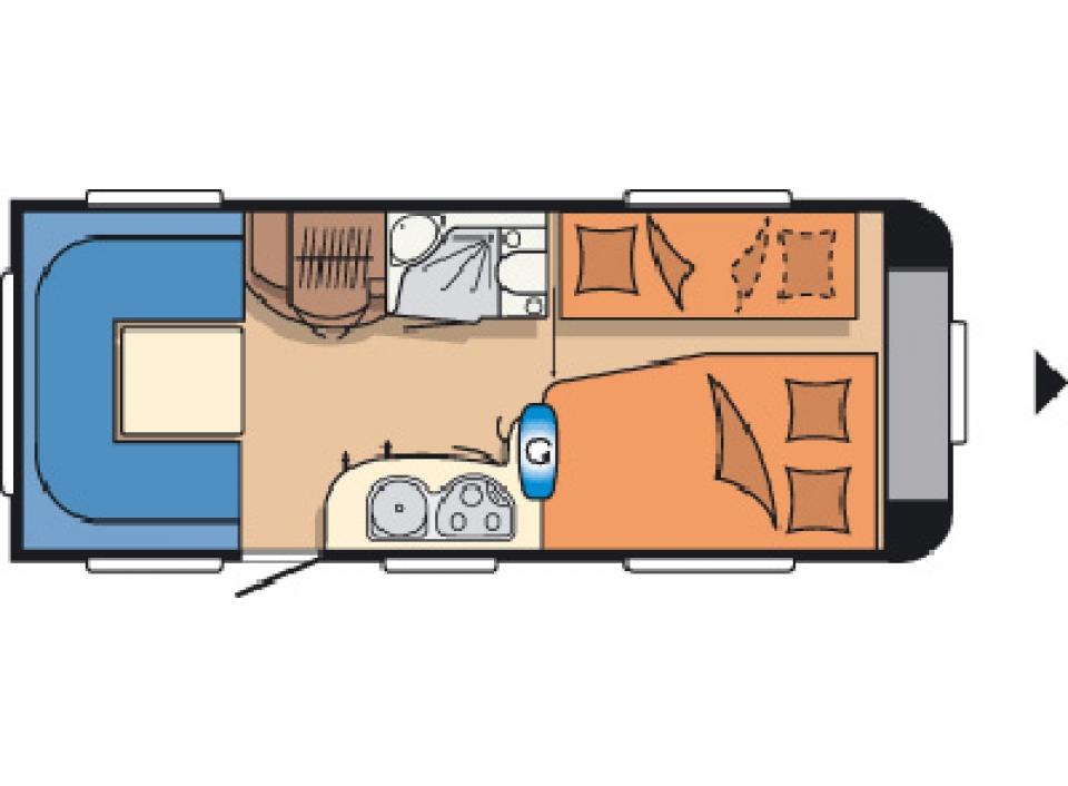 Innenarchitektur G Ttingen rausfallschutz wohnwagen die neueste innovation der innenarchitektur und möbel