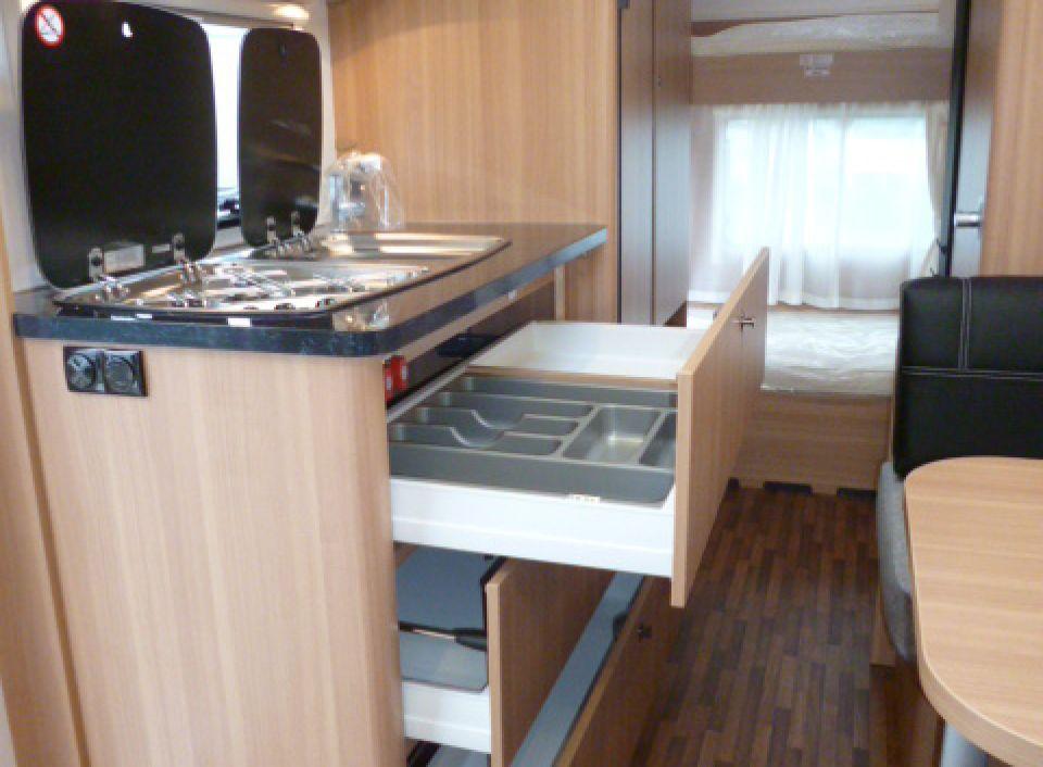 lmc wohnmobile und wohnwagen lmc gebraucht kaufen bei html autos weblog. Black Bedroom Furniture Sets. Home Design Ideas