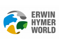 ERWIN HYMER WORLD GMBH (3Dog camping)