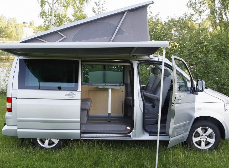 vw california t5 california als integrierter in n rnberg bei. Black Bedroom Furniture Sets. Home Design Ideas