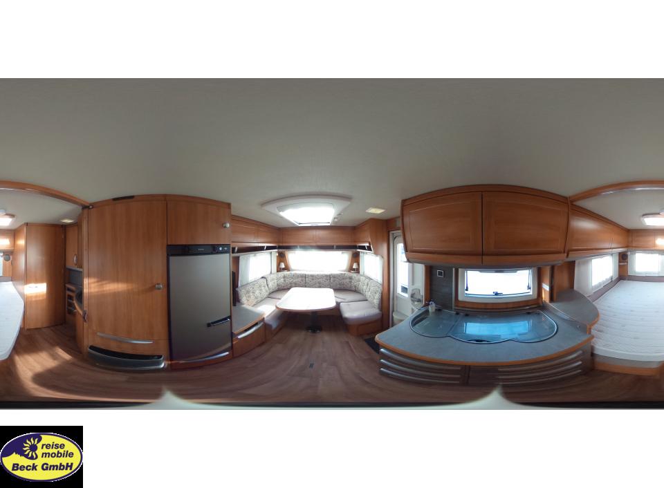 hymer eriba nova sl 485 als pickup camper in k ln bei. Black Bedroom Furniture Sets. Home Design Ideas