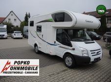 Chausson Best Of 01 5,99m lang