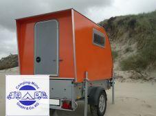 Hobby Wohnwagen Mit Etagenbett Und Festbett : Suchergebnisse wohnwagen und caravan angebote bei caraworld