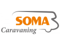 SOMA Caravaning Center Warendorf GmbH
