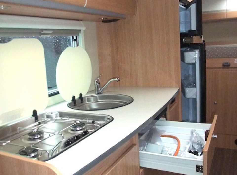 sunlight a 70 als alkoven in bad salzuflen bei. Black Bedroom Furniture Sets. Home Design Ideas