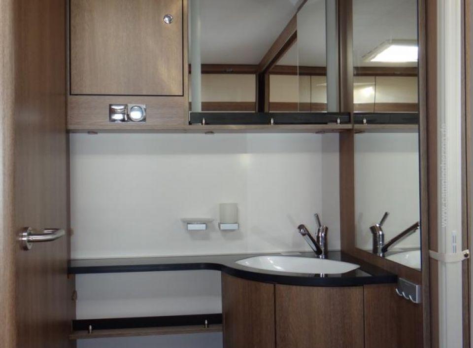 dethleffs beduin 560 fr als pickup camper in g ttingen bei. Black Bedroom Furniture Sets. Home Design Ideas