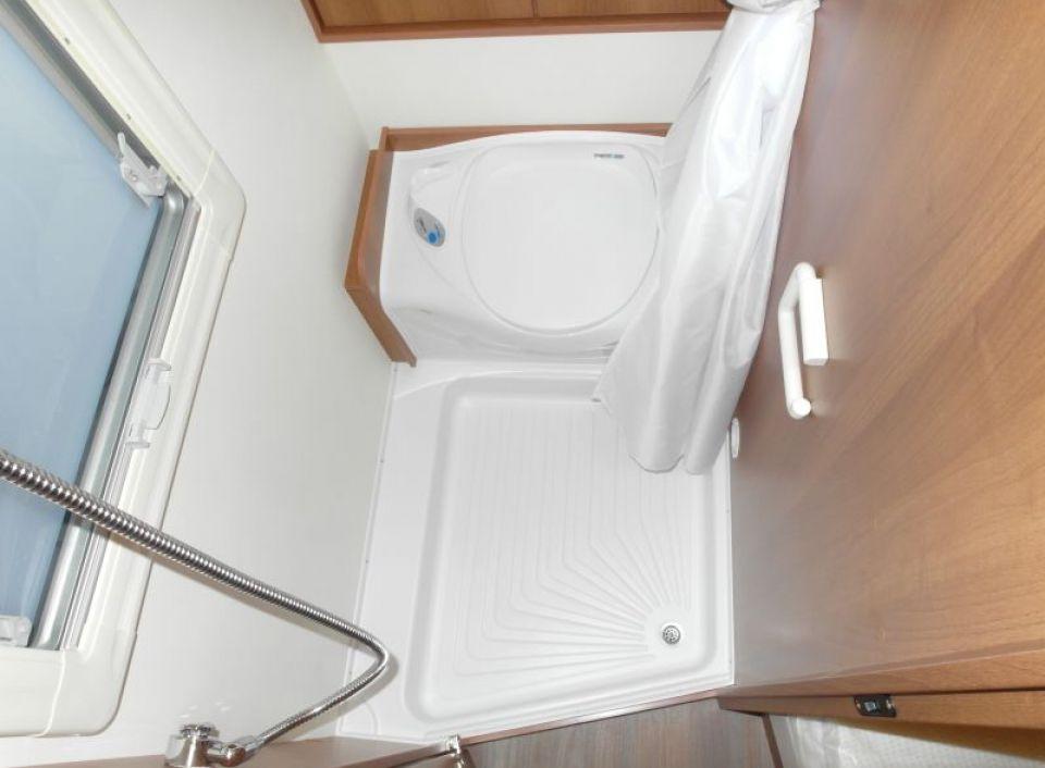 tabbert da vinci 540 dm 2 3 als pickup camper in wietzendorf bei. Black Bedroom Furniture Sets. Home Design Ideas