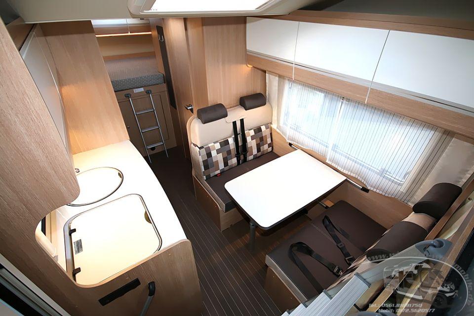sunlight a 70 als pickup camper in fulda ihringshausen bei. Black Bedroom Furniture Sets. Home Design Ideas