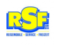 RSF GmbH