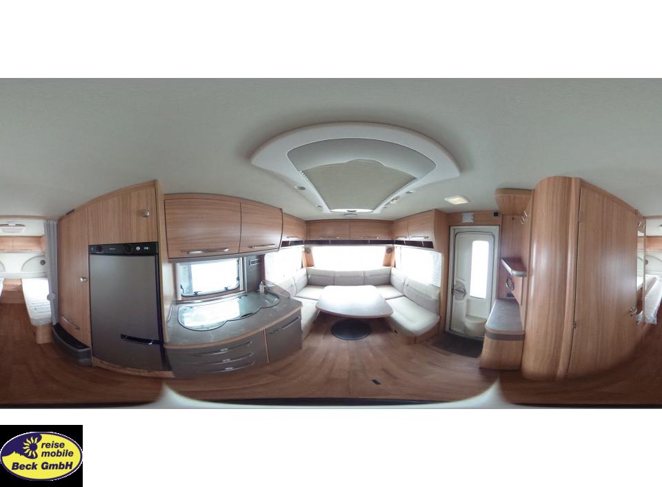 hymer eriba nova gl 541 als pickup camper in k ln bei. Black Bedroom Furniture Sets. Home Design Ideas