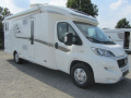 Hymer Tramp CL 678