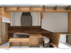 tabbert angebote in flensburg bei. Black Bedroom Furniture Sets. Home Design Ideas