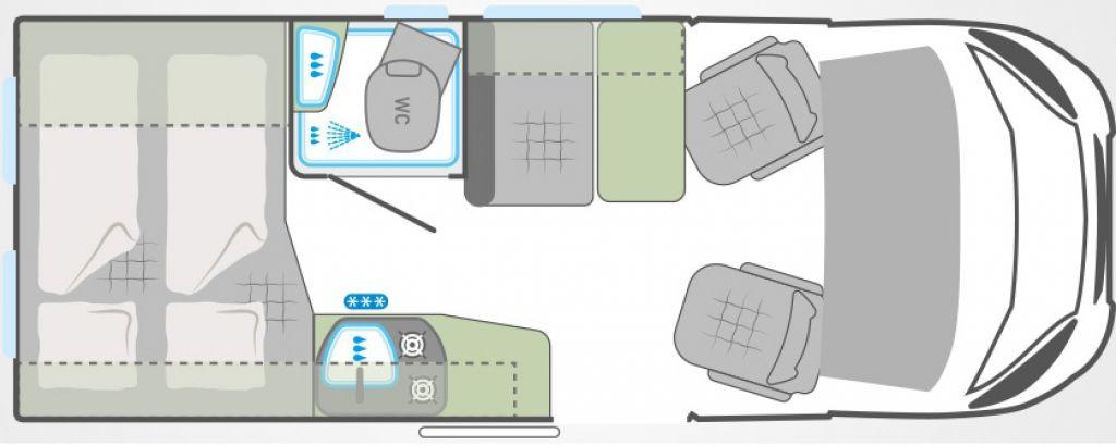 carabus. Black Bedroom Furniture Sets. Home Design Ideas