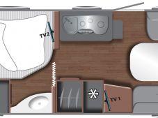 lmc musica 520 d angebote bei. Black Bedroom Furniture Sets. Home Design Ideas