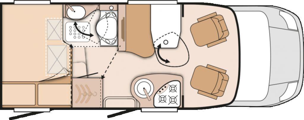 detailansicht. Black Bedroom Furniture Sets. Home Design Ideas