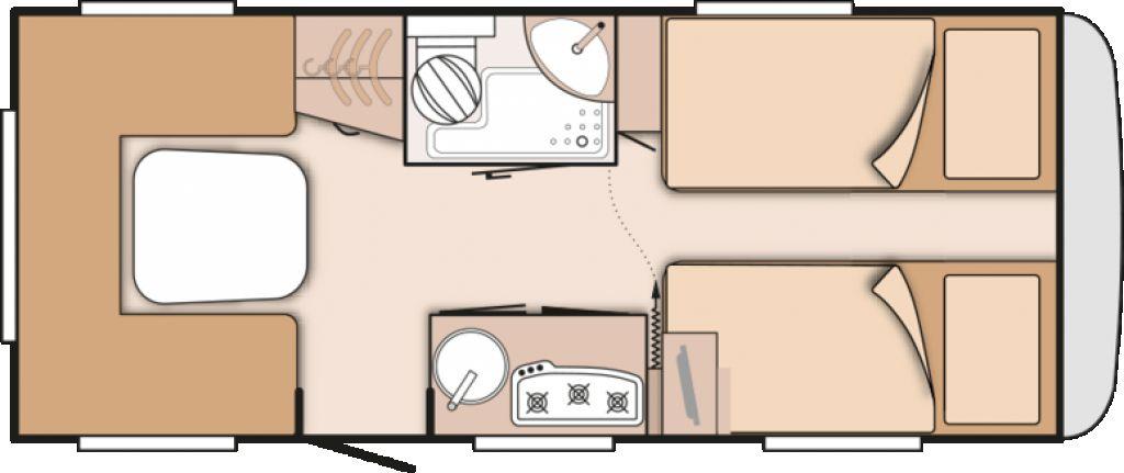 csm ktg knaus 2016 2017 sport 500eu grundriss tag detail. Black Bedroom Furniture Sets. Home Design Ideas