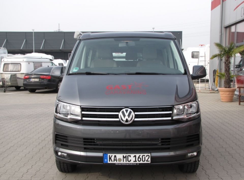 vw california coach als alkoven in malsch karlsruhe bei. Black Bedroom Furniture Sets. Home Design Ideas