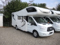Chausson Flash C 714 GA