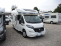 Chausson Flash 625