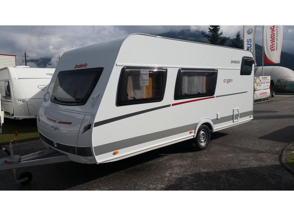 dethleffs c 39 go 495 qsk als pickup camper in wattens bei. Black Bedroom Furniture Sets. Home Design Ideas