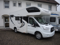 Chausson Flash C 514