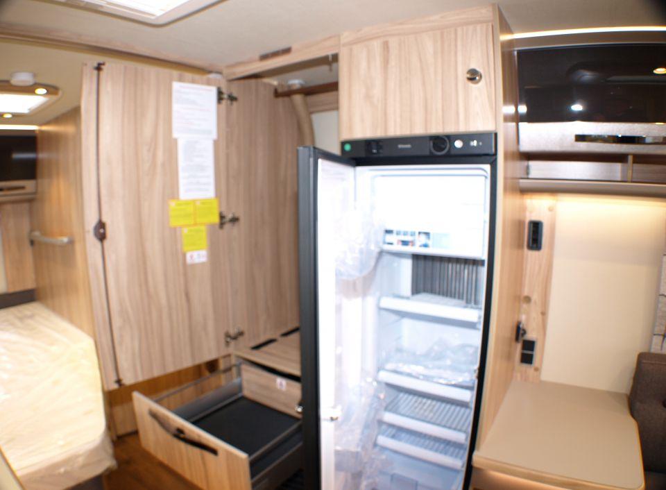 hymer eriba nova gl 485 als pickup camper in heilbronn bei. Black Bedroom Furniture Sets. Home Design Ideas
