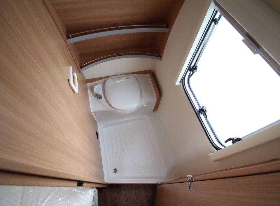 knaus s dwind silver selection 500 fdk als pickup camper in harrislee bei. Black Bedroom Furniture Sets. Home Design Ideas
