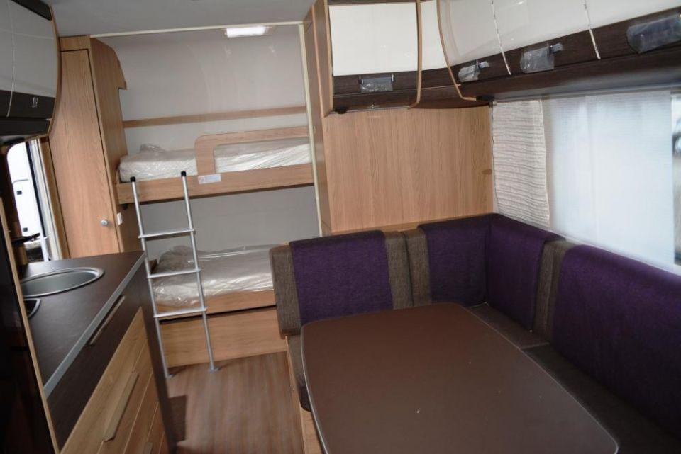 b rstner averso 600 tk als pickup camper in stockach bei. Black Bedroom Furniture Sets. Home Design Ideas