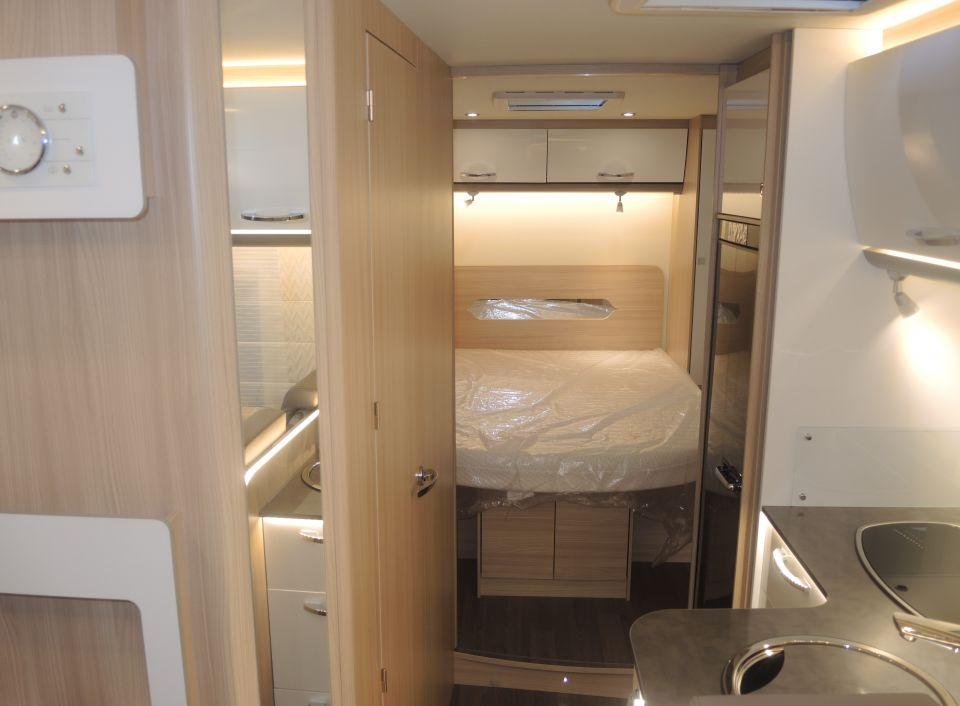 b rstner lyseo t t 734 als teilintegrierter in dortmund bei. Black Bedroom Furniture Sets. Home Design Ideas