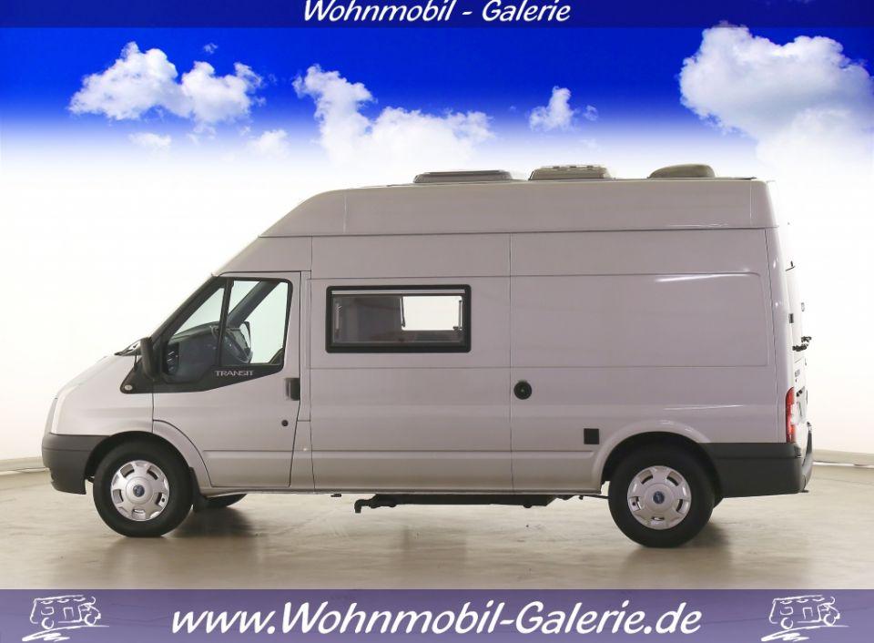Ford Nugget Gebraucht : ford sonstige nugget als kastenwagen in hohenaspe bei ~ Aude.kayakingforconservation.com Haus und Dekorationen