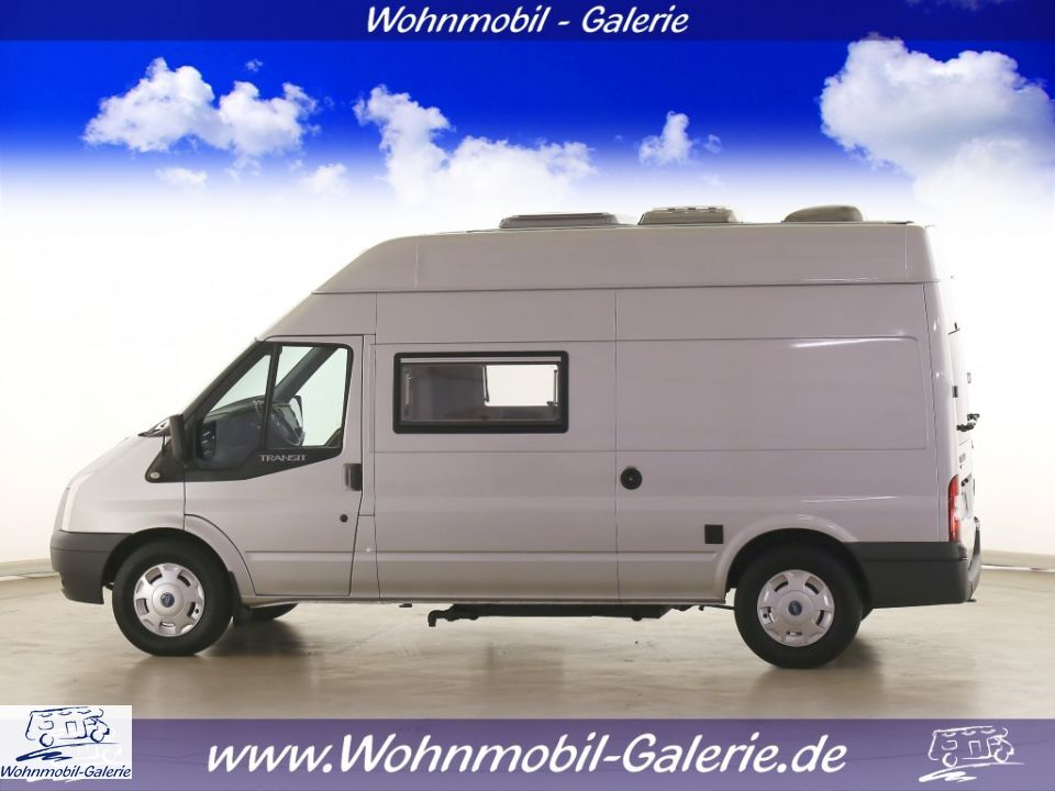 search results wohnmobil karmann kaufen wohnmobil karmann. Black Bedroom Furniture Sets. Home Design Ideas