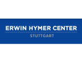 ERWIN HYMER CENTER STUTTGART GmbH