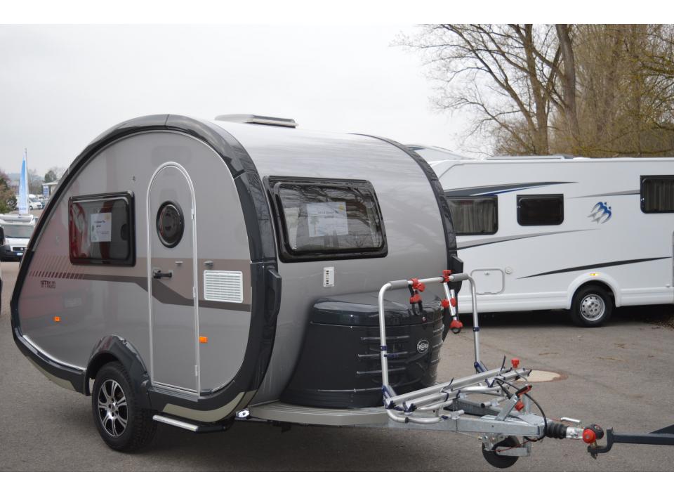 t b 320 offroad als pickup camper in deisslingen lauffen b. Black Bedroom Furniture Sets. Home Design Ideas