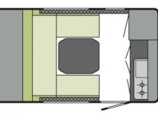 von freizeit kg bielefeld angebote in bielefeld bei. Black Bedroom Furniture Sets. Home Design Ideas