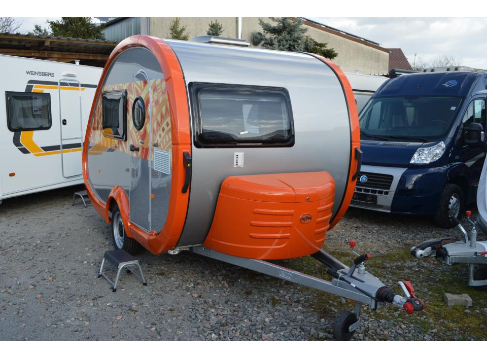 t b 320 rs als pickup camper in schifferstadt bei. Black Bedroom Furniture Sets. Home Design Ideas