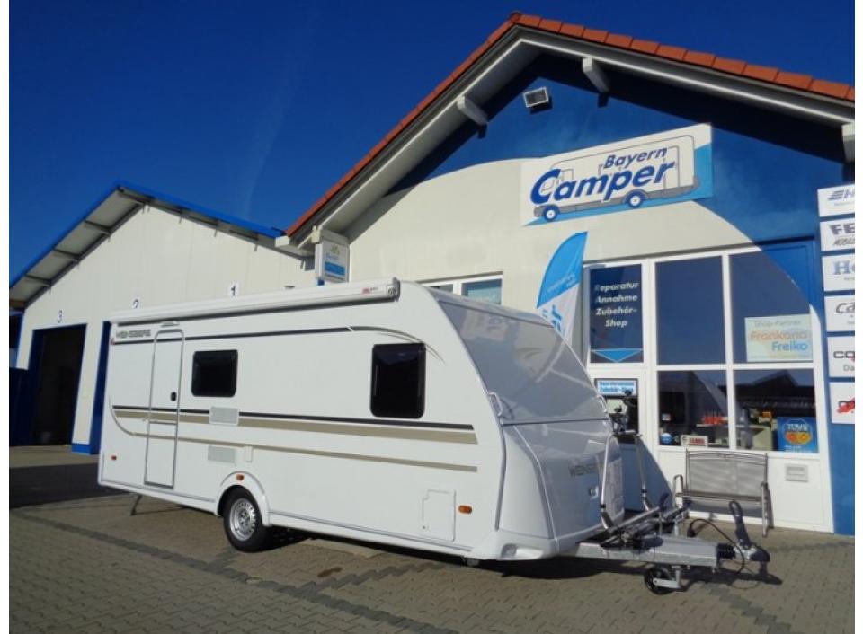 Wohnwagen Etagenbett Bayern : Wohnwagen und reisemobile crm sulzemoos
