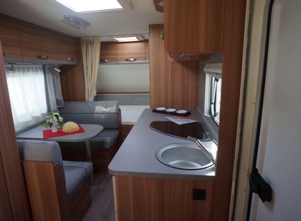 weinsberg caraone 480 qdk als pickup camper in lutherstadt wittenberg bei. Black Bedroom Furniture Sets. Home Design Ideas