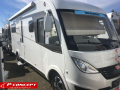 Hymer Duo Mobil 534