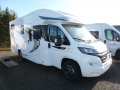 Chausson Flash 624