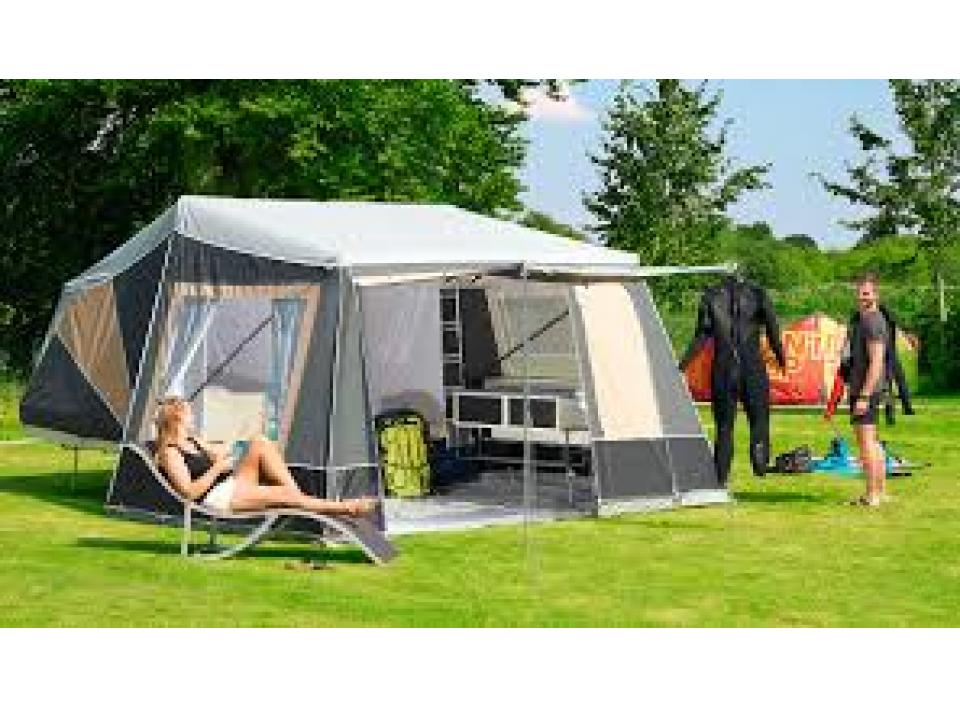 camp let camp let 2go als pickup camper in offenburg bei. Black Bedroom Furniture Sets. Home Design Ideas