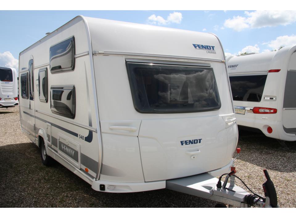 Wohnwagen Mit Etagenbett Fendt : Fendt saphir 540 tk als pickup camper in eutin bei caraworld.de