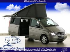 mercedes benz marco polo angebote bei. Black Bedroom Furniture Sets. Home Design Ideas