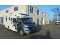 Chausson 727GA 727GA Fiat Welcome