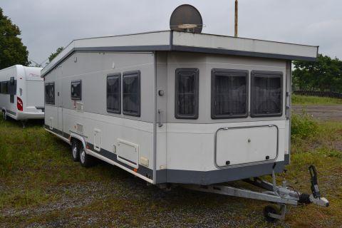 wohnmobile und wohnwagen suche von ostsee campingpartner. Black Bedroom Furniture Sets. Home Design Ideas