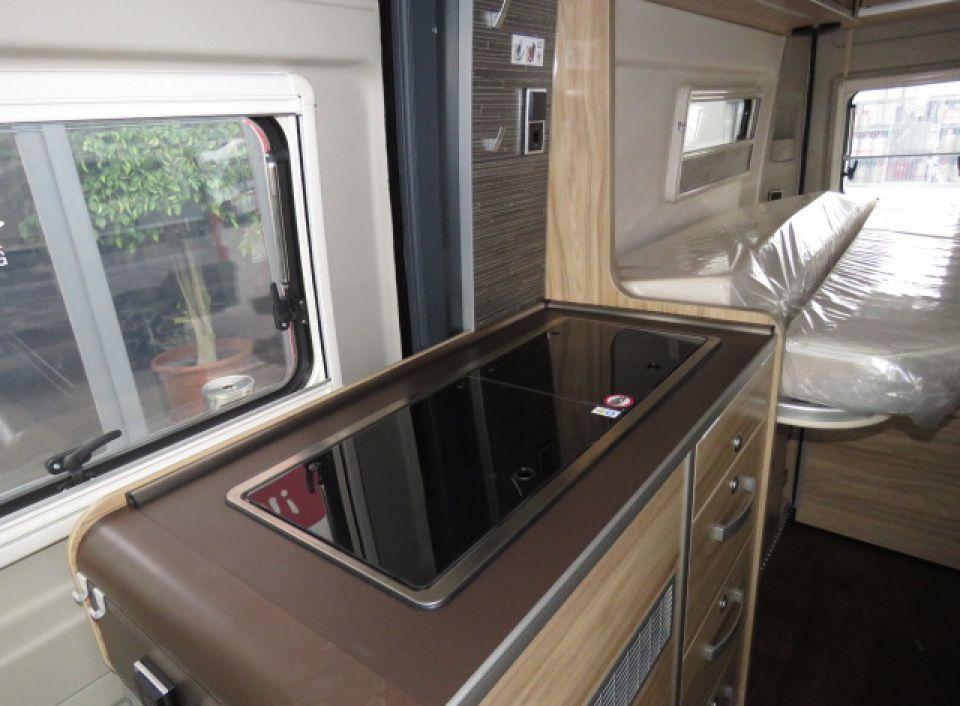 hymercar als kastenwagen in malsch karlsruhe bei. Black Bedroom Furniture Sets. Home Design Ideas