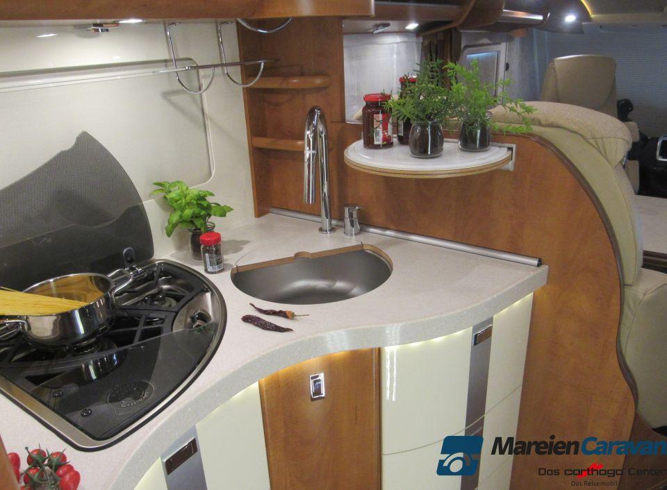 carthago chic c line i 4 9 als integrierter in aldenhoven bei. Black Bedroom Furniture Sets. Home Design Ideas