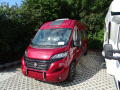 Chausson Twist V594 Exclusive