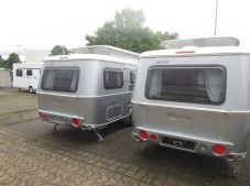 hymer eriba touring troll 550 gt angebote bei. Black Bedroom Furniture Sets. Home Design Ideas
