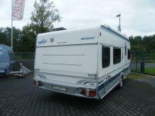 Fendt Von Camping Münz Gmbh Co Kg Angebote In Rheinbach Bei